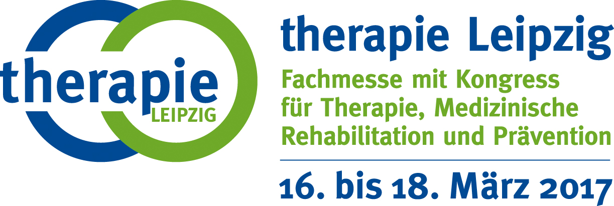 Therapiemesse